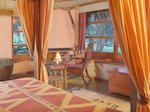Afrika Reisen und Safaris, Safari Royale in 7 Tagen, Chui Lodge, Lake Naivasha, Kenia, Kenya,