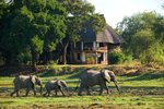 9 Tage Sambia Walking Safari Cobra Verde Afrikareisen